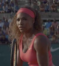 Serena-Williams---Nike