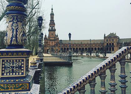Seville-4