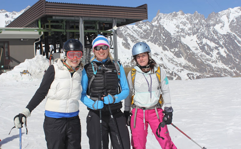 Ski-The-World-Challenge