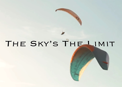 Skys-the-limit