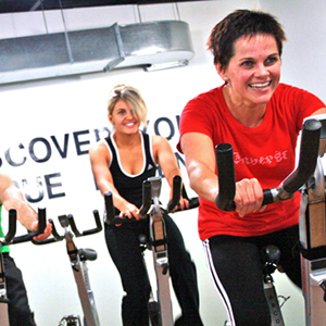 spin_cycle_indoor_cycling_class_at_a_gym
