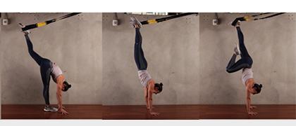 trx-yoga-3