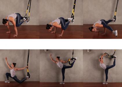 trx-yoga