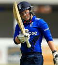 tammy_beaumont