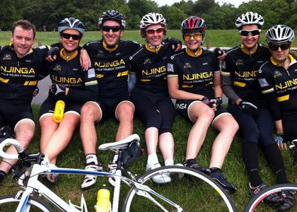 Team-Njinga-boxhill-(3)