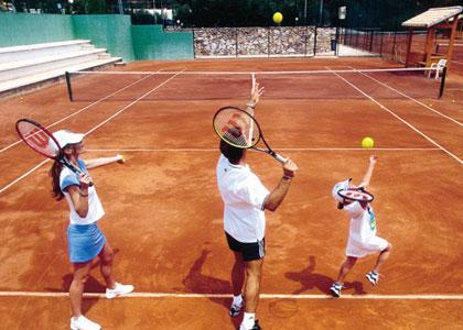 Tennis-montage-7