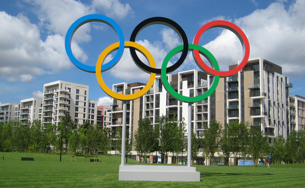 London 2012: What to watch – Wednesday August 8