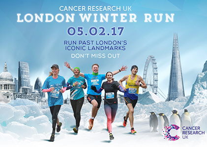 uk-london-winter-run-1-1
