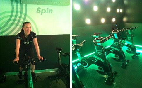 Victoria-Pendleton-spin