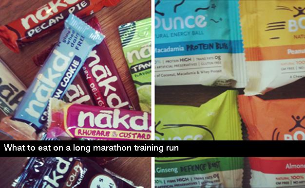 What-to-eat-marathon