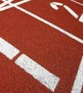 athletics-news1