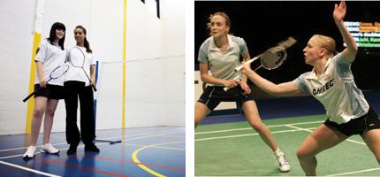 badminton-action-shots