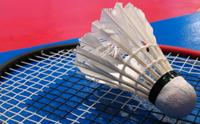 badminton-anchor