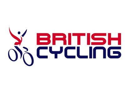 british_cycling_logo