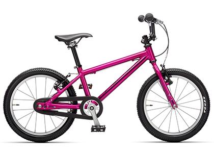 childrens-bike