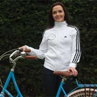cycletta