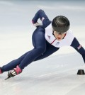 elise-christie-speed-skating-sochi
