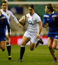 england-women-v-france-rugby