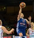 eurobasket2