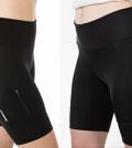 fierlan-ss16-shorts-05