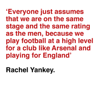 football-quote-2.png