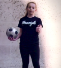 freestyle-football