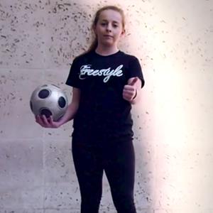 freestyle-football