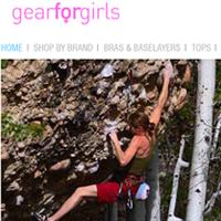 gearforgirls.png