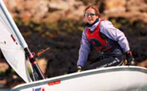 get-started-sailing