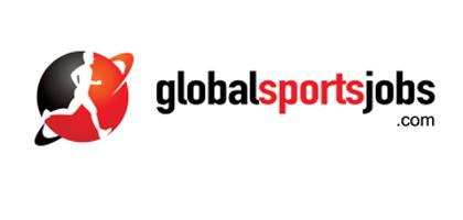 globalsportsjobs