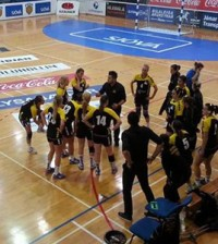 handball-ehf-cup