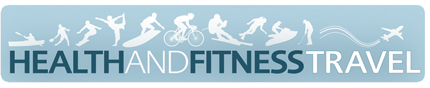 health-and-fitness-travel