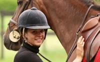 horse-riding-anchor