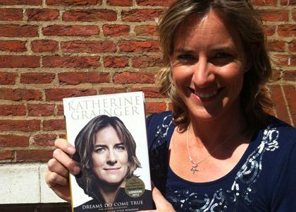 katherine-grainger-book
