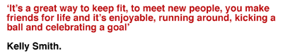 kelly-smith-quote.png
