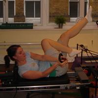 kettle-bell-pilates-class