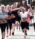 manchester-run