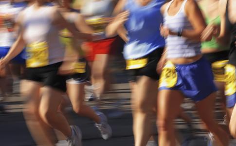marathon-runners-post