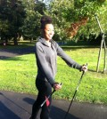 nordic-walking-feature
