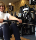 onehappyrower