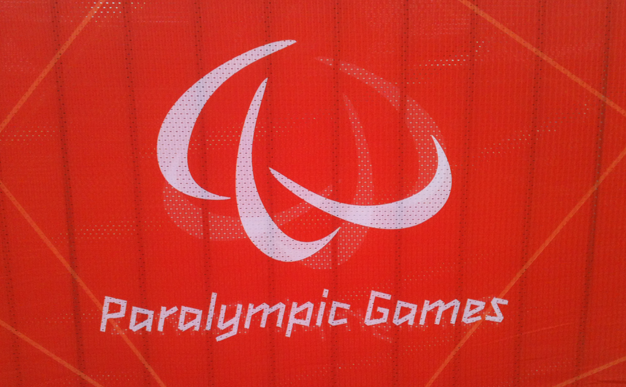 Paralympics: What to watch - Sunday September 9