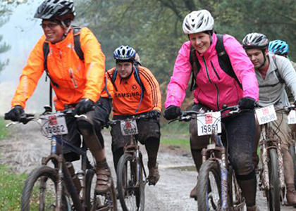 peak_district_mtb_challenge_3_640x320