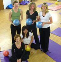 pilates-group.png