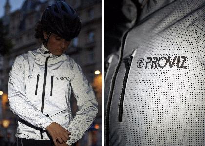 proviz_360__jacket_15