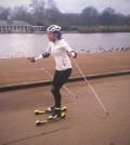 roller-skiing-1