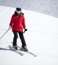 rsz_gentle_skiing