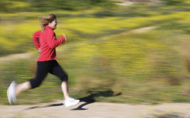 running_picture