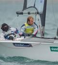 sailing-alexandra-rickman