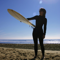 surfer-1.png