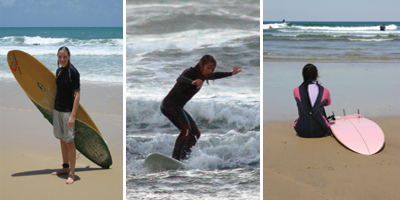 surfing-montage1.png